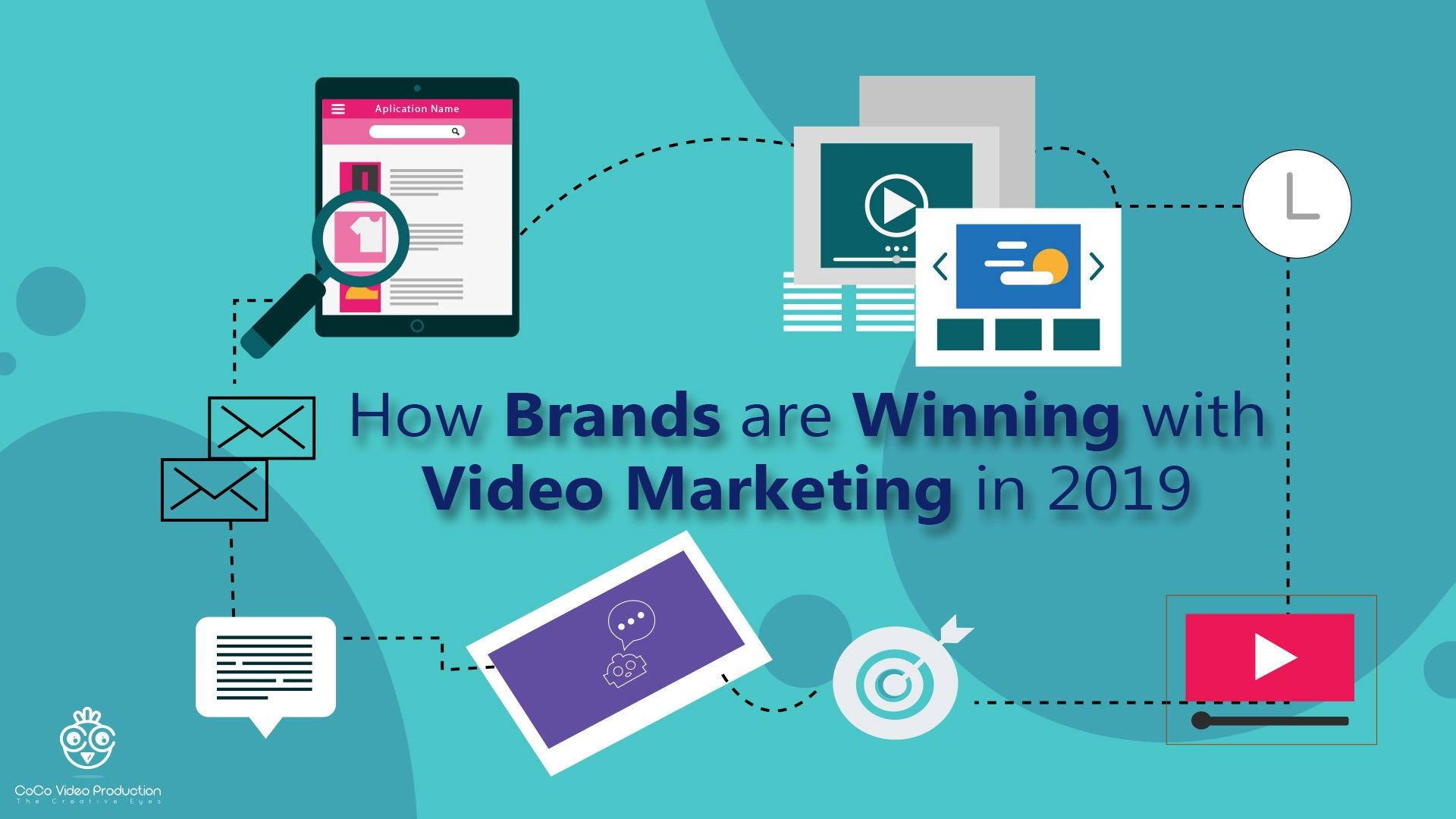 How Brands are Winning with Video Marketing in 2019